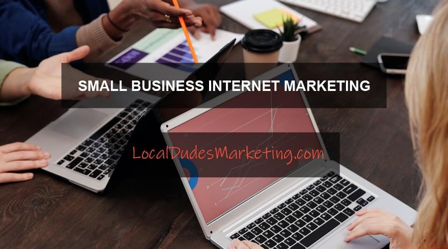San Diego Internet Marketing